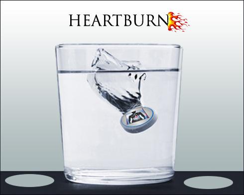 Heartburn-Health-Image-2