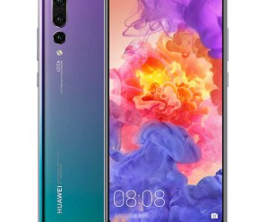 Huawei P20 Pro Review – Best Camera Smartphone 2018