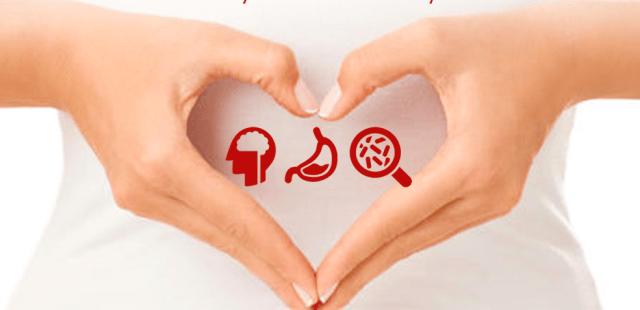 gut health.ab9f5ff0d80f0e4854a6aac64d9f4d02