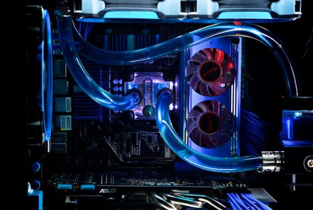 Best-Liquid-CPU-Cooler