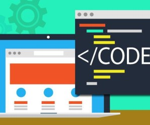 Five Tips For People Learning How To Code