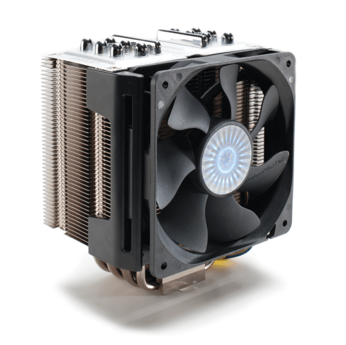 PC Air Cooling Fan
