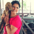 A Fashion Designer is earning in lakhs through Goat rearing – Shweta's Story