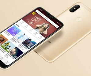 Xiaomi Mi Pad 4 | Price, Specs, Features, Camera, and Everything Else You Need to Know