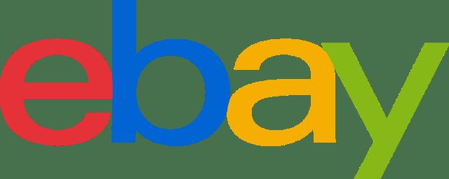 Ebay Shopping App