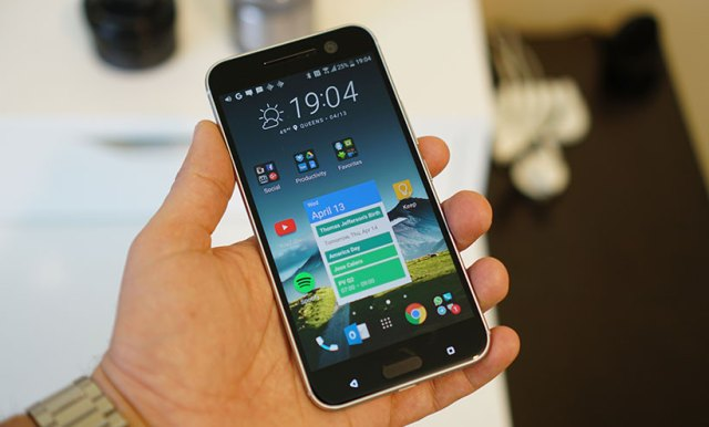 Top 7 Best Android Launcher Apps Of 2018