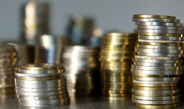 physical shares into demat shares