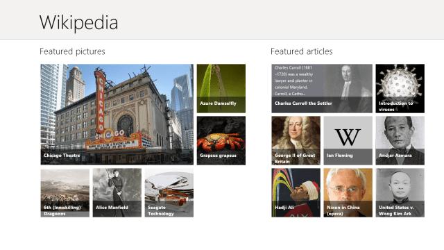Windows-Store-App Wikipedia