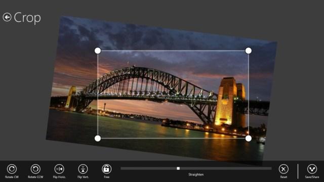 Windows-Store-Photoshop Element
