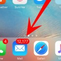 Genius iPhone Trick To Clear Your Email Inbox Entirely