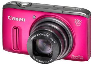 start-an-online-business-quality digital camera