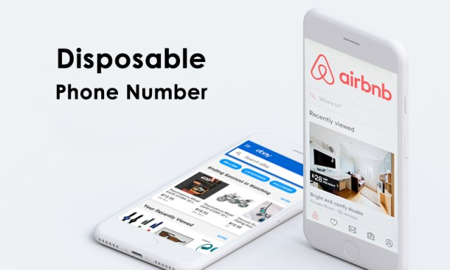 disposable-phone-number