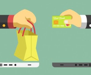 Tips For Taking Your E-commerce Company To The Next Level