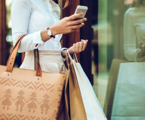 Retailers Ensure High Engagement Levels In Holiday Shoppers Through Short Code Messaging