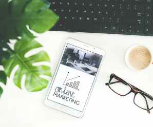 Content and advertising parameters to follow for achieving online success