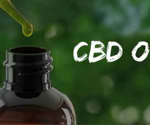 The Facts out of the Myths about CBD Oils