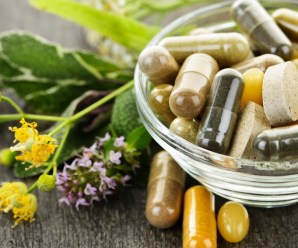 Perfect Timings to Have Supplements For The Desired Look
