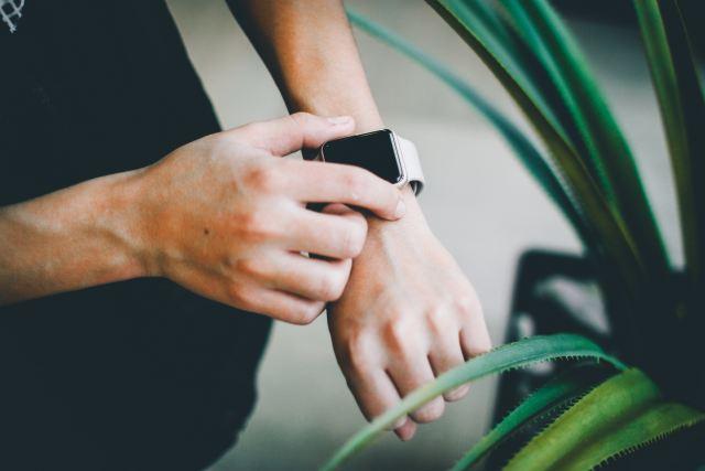 best watch tips