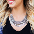 Top 5 Jewelry Trends for 2020