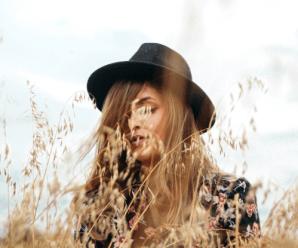 Dress Zen—Lovely Autumn Zen Fashion Ideas