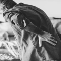 The Different Ways To Treat A Sciatica Patient's Injuries