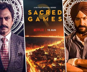3 Top Indian TV Series to Binge Watch in 2019