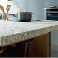 Why to consider ceramic worktop for your kitchen?