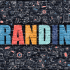 7 Mistakes to Avoid While Branding Your Small Business