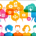Customer Engagement 101: How to make the content more visual?