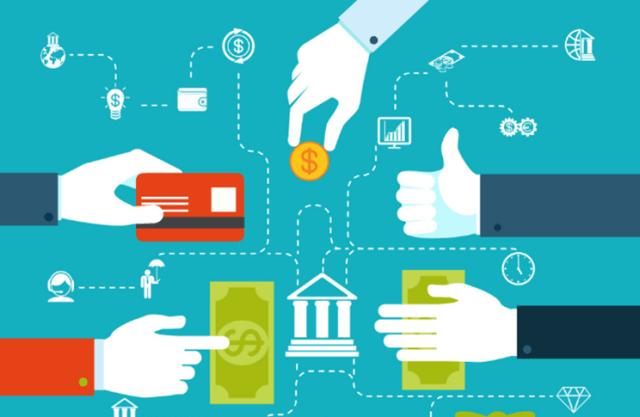 Financial tactics for startups