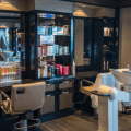Opening a Hair Salon? Here Are Some Hacks for You!
