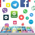 The most popular apps in India in 2019