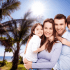 10 Ways to Plan a Family Vacation on a Budget