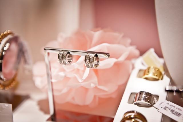wedding  tungsten ring