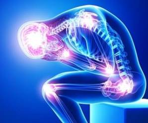 How Much CBD Should You Take for Fibromyalgia