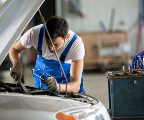 4 tips to remember when looking for a trusted Car Mechanic
