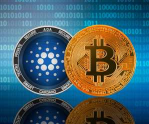 How to buy Cardano with Bitcoin
