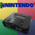 How to Play Nintendo 64 Games on Your Computer Using Project64?
