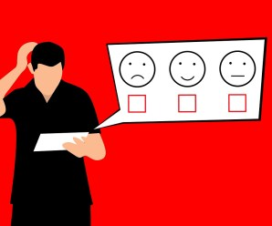 How to Use Testimonials to Improve Your Customer Experience