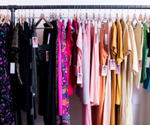 3 Factors to Consider When Looking For Women Wholesale Clothing Store