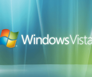 Best Way on Windows Vista Password Reset without Disk