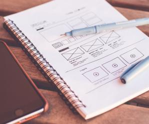 Web Dev for Beginners: How to Create a Website Using HTML
