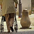 Find Your Perfect Walking Aid: A Guide to Lightweight Walkers for Seniors