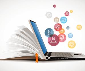 7 Amazing Ways Technology Has Transformed Education