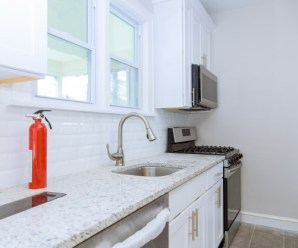 Everything You Wanted to Know About Granite Composite Sinks