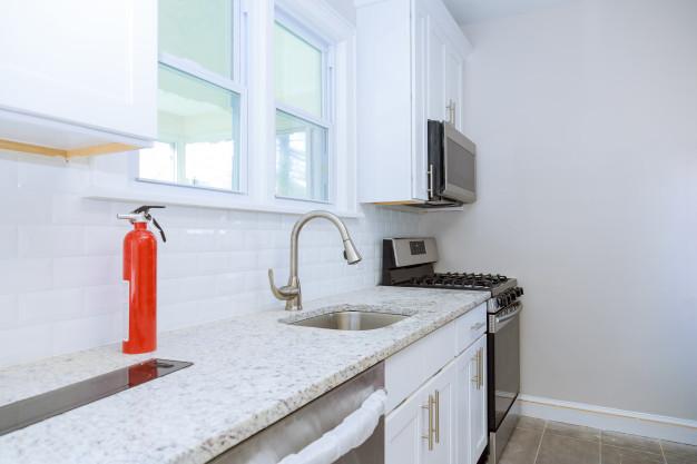 Granite Composite Sinks