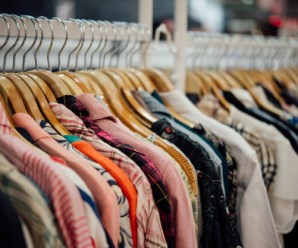 Five Mistakes You Should Never Make When Buying Wholesale Clothes