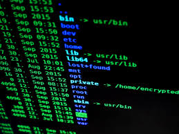 How to Select Best Data Destruction Provider For Your Company