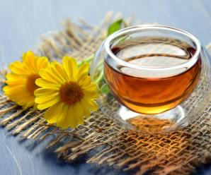 Benefits of Herbal Tea for a Healthy Lifestyle