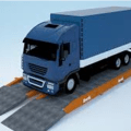 Four Tips To Choose The Ideal Weighbridge For Your Business